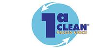 1a Clean