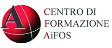 Centro formazione AiFOS