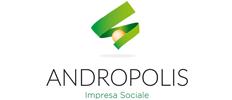 Andropolis