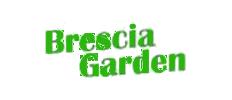 Brescia Garden