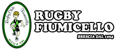 Rugby Fiumicello