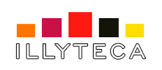 Illyteca