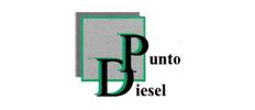 Punto Diesel
