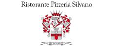 Pizzeria Silvano
