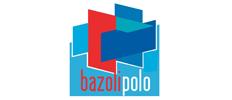 Bazoli Polo