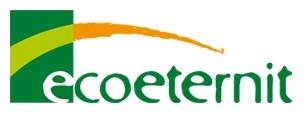 Ecoeternit