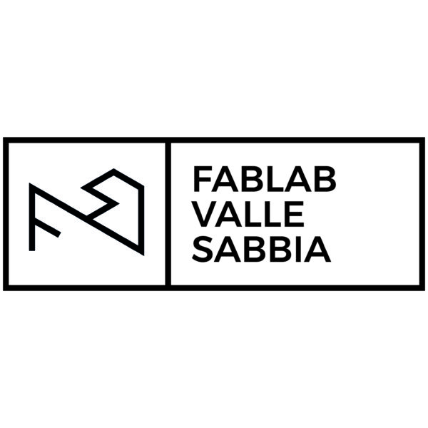 Collaborazione con FABLAB Vallesabbia